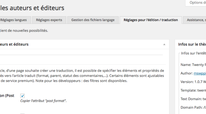xili-language v 2.13: new rules, new features and improvements…